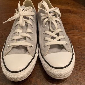 Women's Converse Chuck Taylor Low Tops